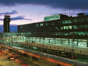 airport-de-montreal